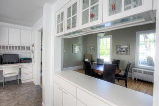 Photo 16: 280 Harvard Avenue in Winnipeg: Crescentwood Residential for sale (1C)  : MLS®# 202113262