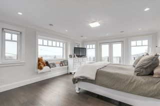 Photo 13: 3722 LONSDALE AVENUE in North Vancouver: Upper Lonsdale House for sale : MLS®# R2575971