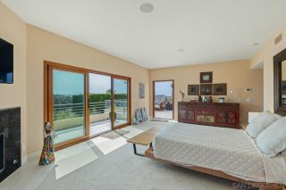 Photo 19: MISSION HILLS House for sale : 5 bedrooms : 2283 Whitman St in San Diego