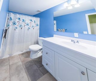 Photo 35: 1052 WINDSONG Drive SW: Airdrie Detached for sale : MLS®# C4238764