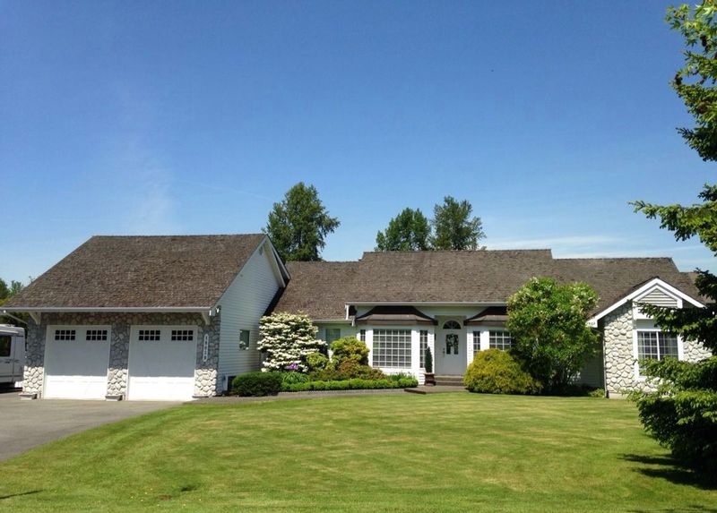 FEATURED LISTING: 18039 68TH Avenue Surrey