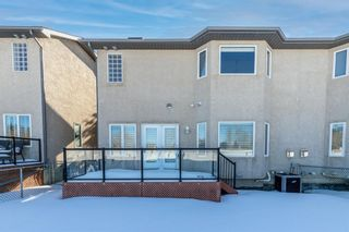 Photo 38: 48 Prominence Park SW in Calgary: Patterson Semi Detached for sale : MLS®# A1080850