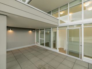 Photo 18: 100 657 WHITING Way in Coquitlam: Coquitlam West Townhouse for sale : MLS®# R2614813