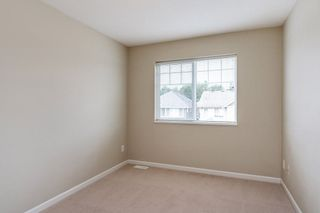 Photo 15: 10109 240A Street in Maple Ridge: Albion House for sale : MLS®# R2294447