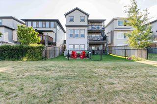 Photo 44: 1226 SECORD Landing in Edmonton: Zone 58 House for sale : MLS®# E4254285