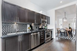 Photo 9: 50 Salisbury Avenue in Toronto: Cabbagetown-South St. James Town House (2 1/2 Storey) for sale (Toronto C08)  : MLS®# C5384304