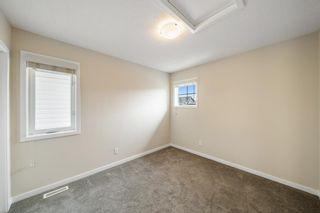 Photo 17: 351 Auburn Crest Way SE in Calgary: Auburn Bay Detached for sale : MLS®# A1136457