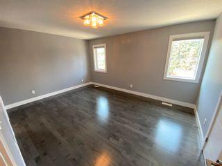 Photo 38: 7322 111 Street in Edmonton: Zone 15 House for sale : MLS®# E4257409