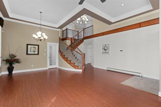 Photo 6: 7802 146 Street in Surrey: East Newton House for sale : MLS®# R2554756
