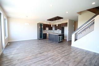 Photo 8: 151 Park East Drive in Winnipeg: Bridgwater Centre Condominium for sale (1R)  : MLS®# 202009079