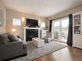 Photo 6: 3362 Hazelwood Rd in Langford: La Happy Valley House for sale : MLS®# 798832