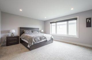 Photo 38: 20009 128A Avenue in Edmonton: Zone 59 House for sale : MLS®# E4214031
