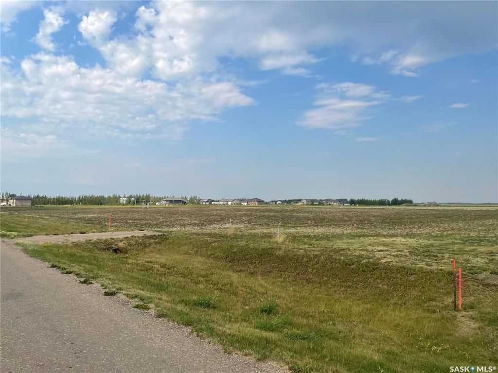 Main Photo: 43 Heritage Drive in Neuanlage: Lot/Land for sale : MLS®# SK863374