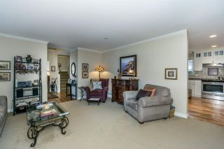 "Photo 4: 4326 PIONEER Court in Abbotsford: Abbotsford East House for sale in ""Clayburn Village"" : MLS®# R2243678"