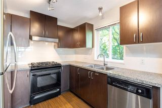 """Photo 13: 214 3082 DAYANEE SPRINGS Boulevard in Coquitlam: Westwood Plateau Condo for sale in """"THE LANTERN"""" : MLS®# R2584143"""