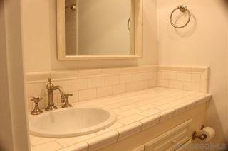 Photo 9: LA JOLLA Condo for rent : 2 bedrooms : 6333 La Jolla Blvd #270