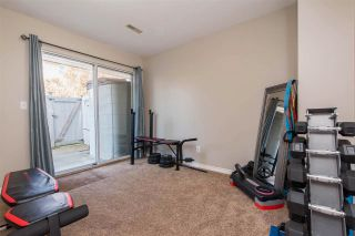 """Photo 35: 66 3087 IMMEL Street in Abbotsford: Central Abbotsford Townhouse for sale in """"Clayburn Estates"""" : MLS®# R2561687"""