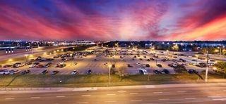 Photo 2: W610 565 Wilson Avenue in Toronto: Clanton Park Condo for sale (Toronto C06)  : MLS®# C3636783
