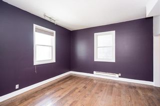 Photo 8: 264 Rutland Street in Winnipeg: Bruce Park Residential for sale (5E)  : MLS®# 202104672