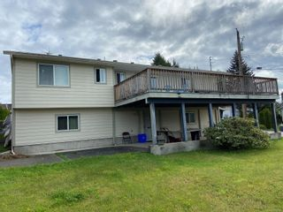 Photo 29: 470 Quadra Ave in : CR Campbell River Central House for sale (Campbell River)  : MLS®# 856392