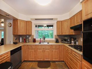 Photo 5: 1785 VIEW Street in Port Moody: Port Moody Centre House for sale : MLS®# V1137846