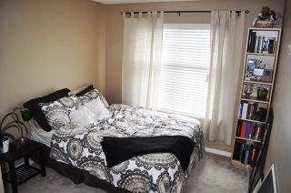 Photo 15: 14866 58th Ave in Panorama Village: Home for sale : MLS®# F2921650