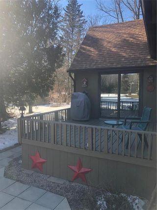 Photo 11: 27 Douglas Drive in Belair: Pine Grove Estates Residential for sale (R27)  : MLS®# 202106239