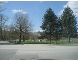 Photo 5: 103 2388 Welcher Avenue in Port Coquitlam: Central Pt Coquitlam Condo  : MLS®# V782871