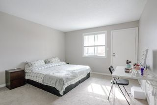 Photo 19: 6 17409 95 Street in Edmonton: Zone 28 Townhouse for sale : MLS®# E4234985