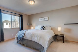 Photo 23: 217 TUSCANY MEADOWS Heights NW in Calgary: Tuscany Detached for sale : MLS®# C4213768