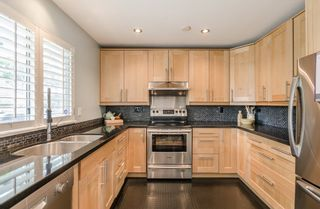 """Photo 4: 12878 18 Avenue in Surrey: Crescent Bch Ocean Pk. House for sale in """"Amble Greene West"""" (South Surrey White Rock)  : MLS®# R2180741"""