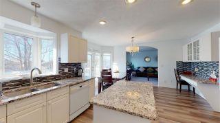 Photo 8: 15608 67 Street in Edmonton: Zone 28 House for sale : MLS®# E4224517