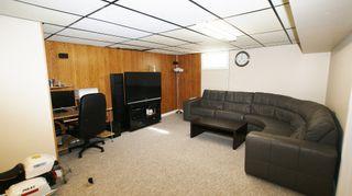 Photo 13: 354 Fearn Avenue in Winnipeg: North Kildonan Single Family Detached for sale (North East Winnipeg)  : MLS®# 1306502