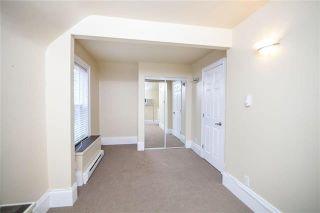 Photo 16: B 664 McMillan Avenue in Winnipeg: Condominium for sale (1B)  : MLS®# 1901654