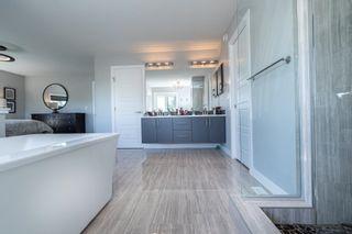 Photo 30: 2431 Ware Crescent in Edmonton: Zone 56 House for sale : MLS®# E4261491