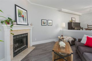 """Photo 6: 2657 FROMME Road in North Vancouver: Lynn Valley Townhouse for sale in """"CEDAR WYND"""" : MLS®# R2475471"""