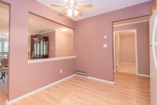 Photo 7: 106 20600 53A AVENUE in Langley: Langley City Condo for sale : MLS®# R2398486