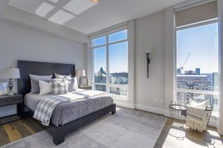"""Photo 10: 3103 535 SMITHE Street in Vancouver: Downtown VW Condo for sale in """"DOLCE"""" (Vancouver West)  : MLS®# R2520531"""