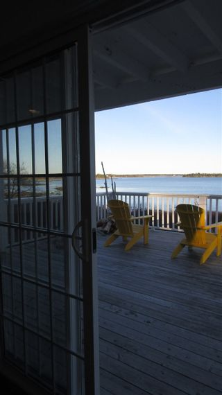 Photo 23: 220 Brighton Road in Lockeport: 407-Shelburne County Residential for sale (South Shore)  : MLS®# 202105910