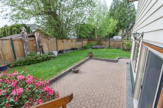Photo 20: 2529 126 Street in Surrey: Crescent Bch Ocean Pk. House for sale (South Surrey White Rock)  : MLS®# R2057432