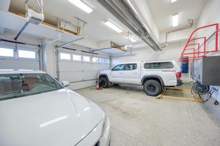 Photo 42: 69 Westpoint Way SW in Calgary: West Springs Detached for sale : MLS®# A1153567