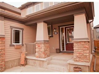 Photo 4: 509 WINDRIDGE Road SW: Airdrie House for sale : MLS®# C4050302