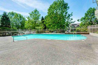 Photo 20: 503 738 FARROW STREET in Coquitlam: Coquitlam West Condo for sale : MLS®# R2173543