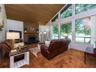 Photo 23: 24107 52A Avenue in Langley: Salmon River House for sale : MLS®# R2593609