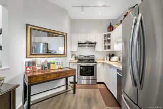"Photo 6: 408 8080 JONES Road in Richmond: Brighouse South Condo for sale in ""VICTORIA PARK"" : MLS®# R2266704"