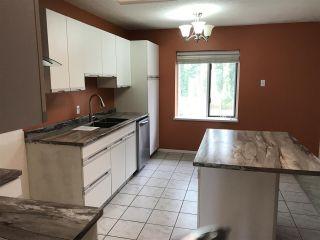 Photo 6: 9003 115 Avenue in Fort St. John: Fort St. John - City NE House for sale (Fort St. John (Zone 60))  : MLS®# R2489449