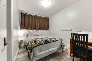 Photo 12:  in Edmonton: Zone 22 House for sale : MLS®# E4215984