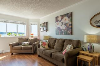 Photo 3: 109 87 S Island Hwy in : CR Campbell River South Condo for sale (Campbell River)  : MLS®# 873355