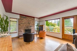 Photo 3: 969 GATENSBURY Street in Coquitlam: Harbour Chines House for sale : MLS®# R2413036