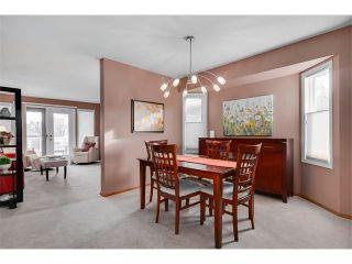 Photo 3: 7 HAWKSIDE Park NW in Calgary: Hawkwood House for sale : MLS®# C4039632